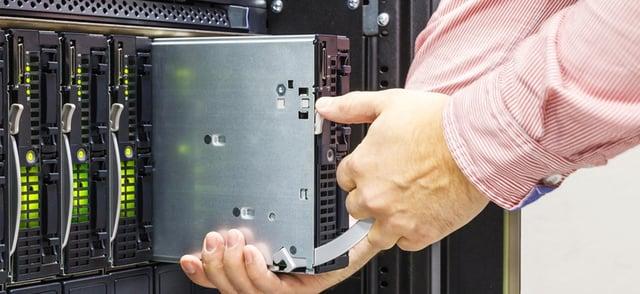 Server-virtualization.jpg