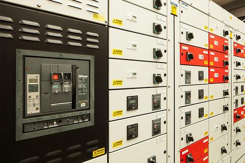 low-voltage-switchgear_4